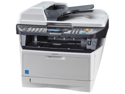 Kyoera Ecosys M2535dn